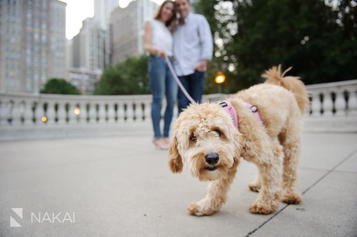 chicago-engagement-photographer-nakai-photography-009
