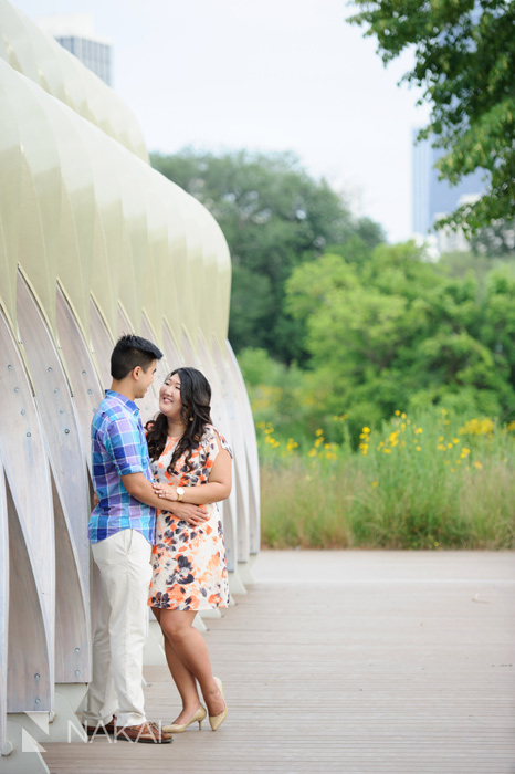 chicago-engagement-pics-nakai-photography-003a