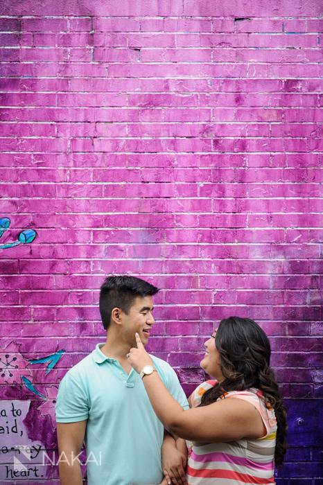 chicago-engagement-pics-nakai-photography-011a