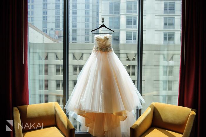 chicago-hotel-palomar-wedding-photographer-nakai-photography-001