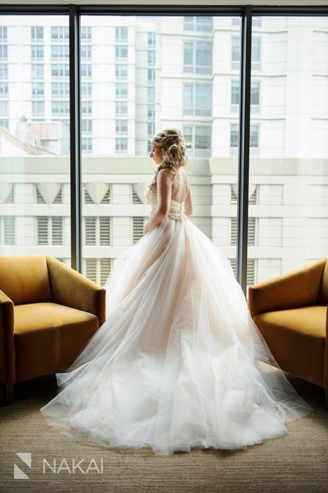 chicago-hotel-palomar-wedding-photographer-nakai-photography-007