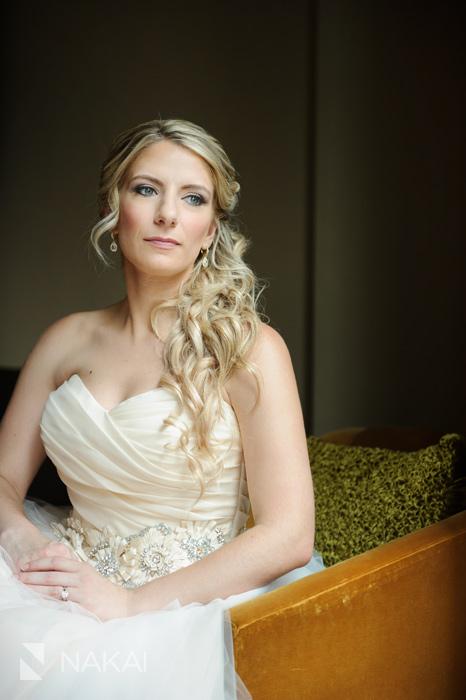 chicago-hotel-palomar-wedding-photographer-nakai-photography-009