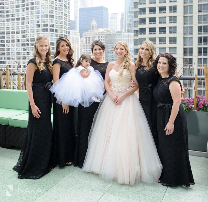 chicago-hotel-palomar-wedding-photographer-nakai-photography-010
