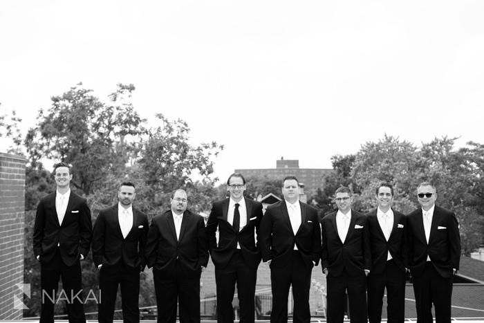 chicago-hotel-palomar-wedding-photographer-nakai-photography-014