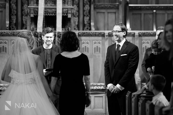 fourth-presbyterian-wedding-photographer-nakai-photography-017
