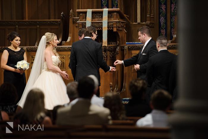 fourth-presbyterian-wedding-photographer-nakai-photography-020