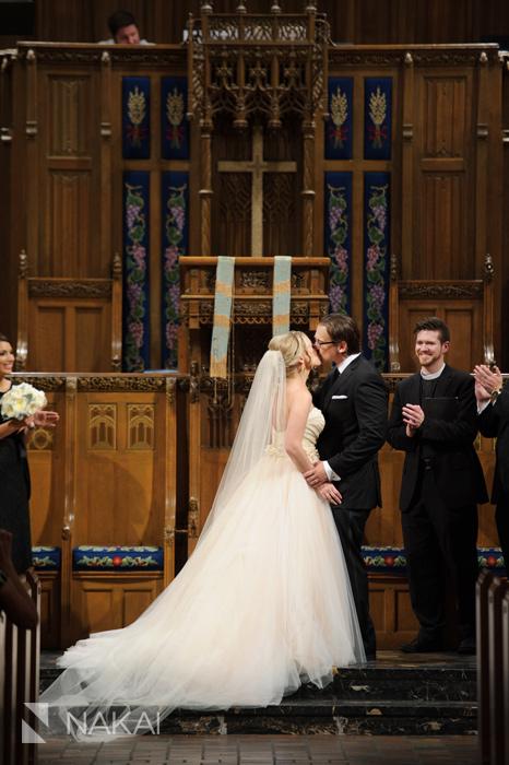 fourth-presbyterian-wedding-photos-nakai-photography-022