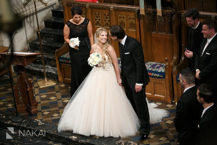 fourth-presbyterian-wedding-photos-nakai-photography-023