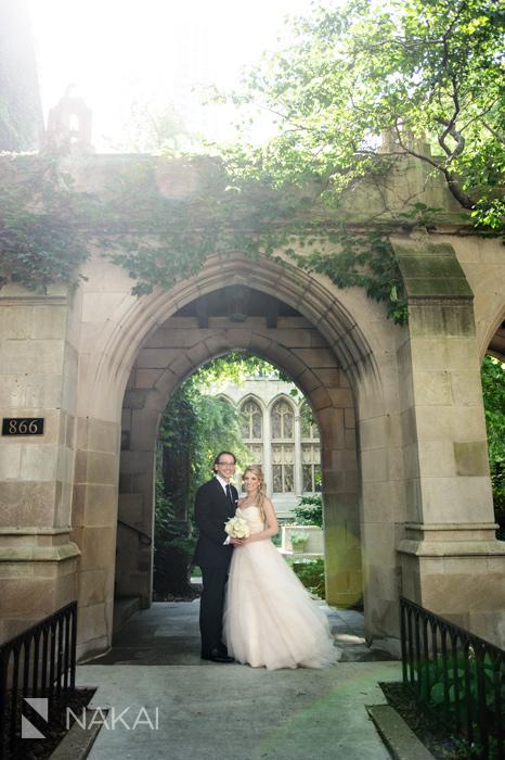 fourth-presbyterian-wedding-pictures-nakai-photography-030