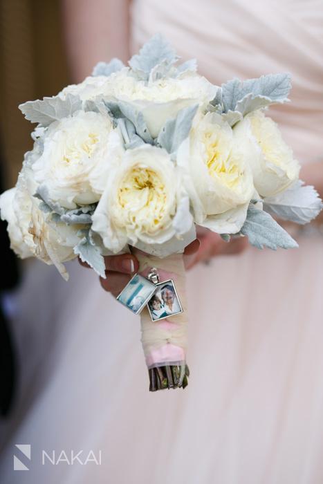 wedding-photographer-chicago-nakai-photography-032