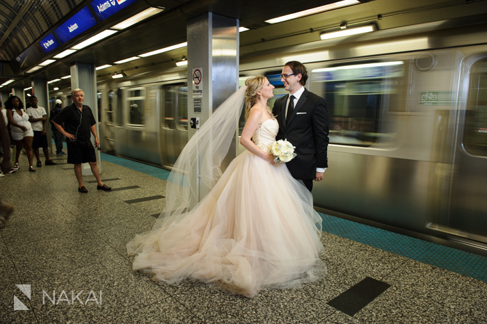 wedding-photographer-chicago-nakai-photography-039