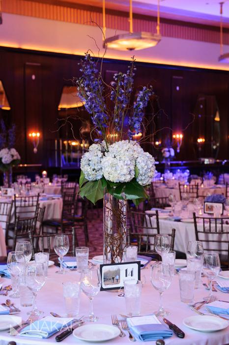 montgomery club wedding photo chicago