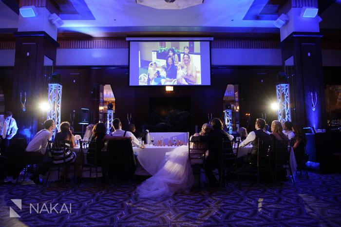wedding-photos-montgomery-club-nakai-photography-053
