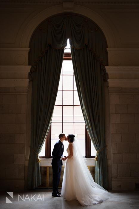 marriott st louis wedding photographer