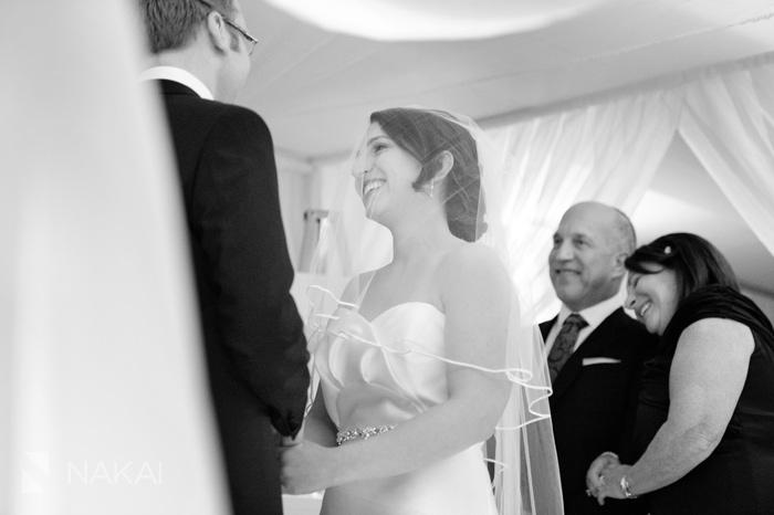 arielle-brett-wedding-nakai-photography-406a
