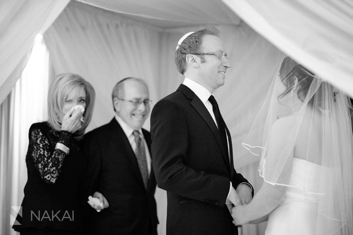 arielle-brett-wedding-nakai-photography-407a