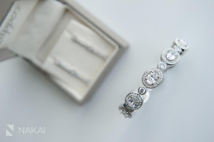 chicago-langham-wedding-photographer-nakai-photography-006