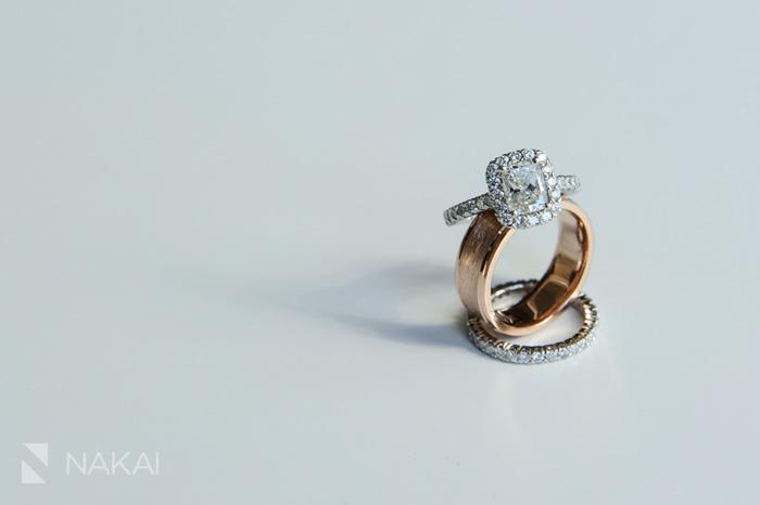 chicago-langham-wedding-photographer-nakai-photography-007