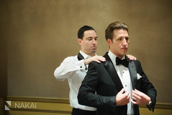chicago-luxury-wedding-photos-nakai-photography-021