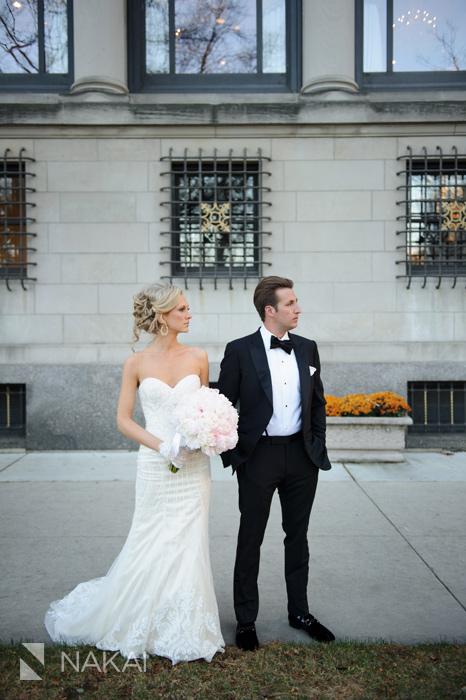 drake-chicago-wedding-photographer-nakai-photography-031