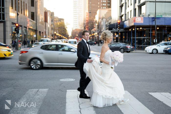 drake-chicago-wedding-photographer-nakai-photography-033