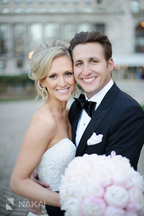 drake-chicago-wedding-photographer-nakai-photography-036