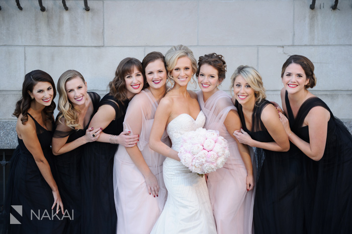 drake-chicago-wedding-photographer-nakai-photography-038