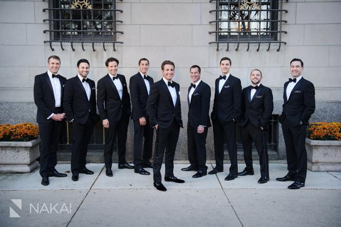 drake-chicago-wedding-photographer-nakai-photography-039