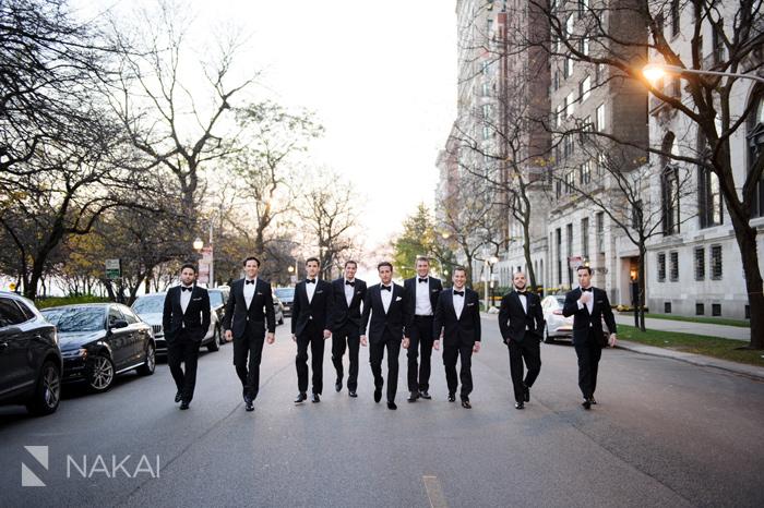 drake-chicago-wedding-photographer-nakai-photography-040