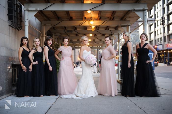 drake-chicago-wedding-photographer-nakai-photography-041