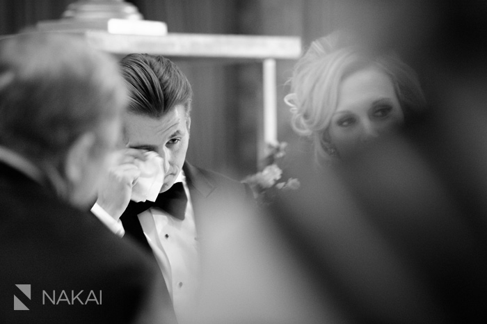 drake-chicago-wedding-pictures-nakai-photography-053