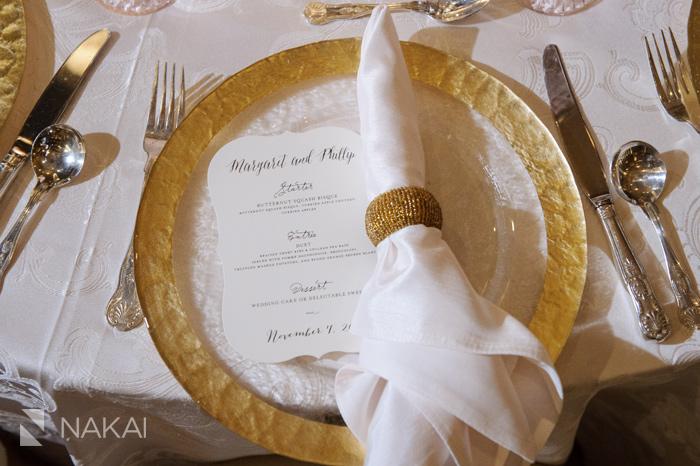 drake-luxury-chicago-wedding-photos-nakai-photography-068