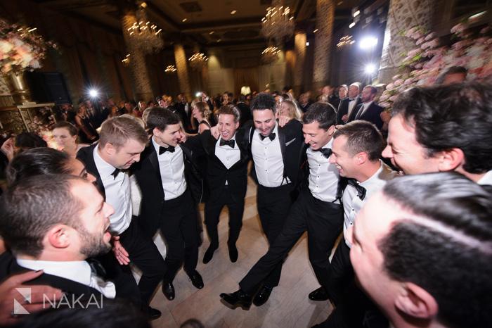 drake-luxury-chicago-wedding-photos-nakai-photography-073