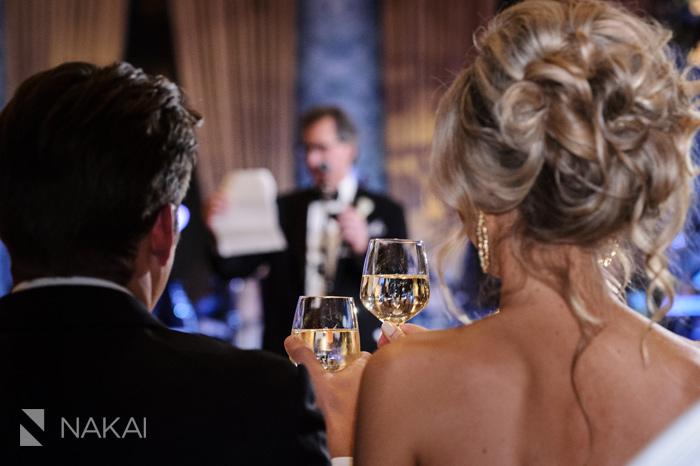 drake-luxury-chicago-wedding-pictures-nakai-photography-077