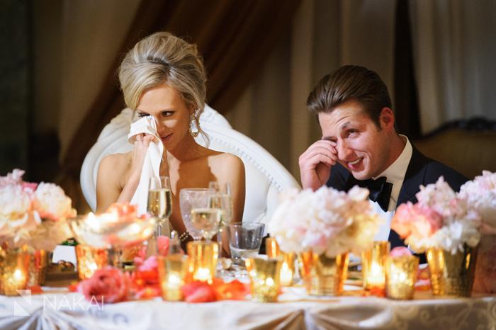 drake-luxury-chicago-wedding-pictures-nakai-photography-080