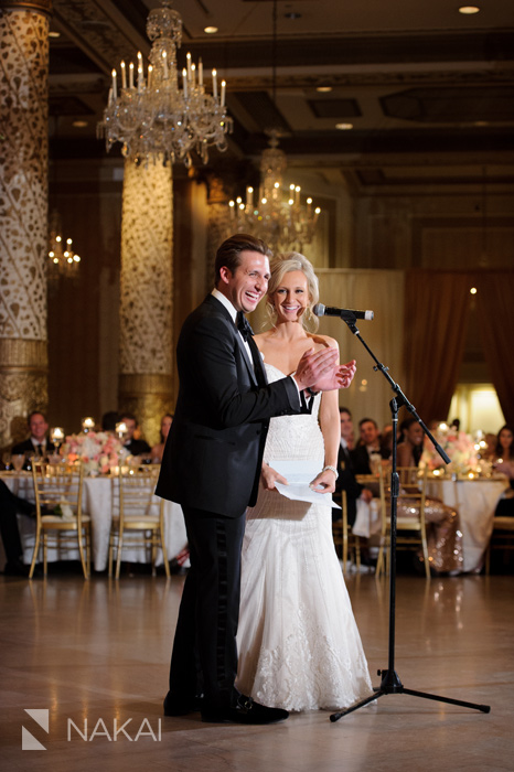 drake-luxury-chicago-wedding-pictures-nakai-photography-083
