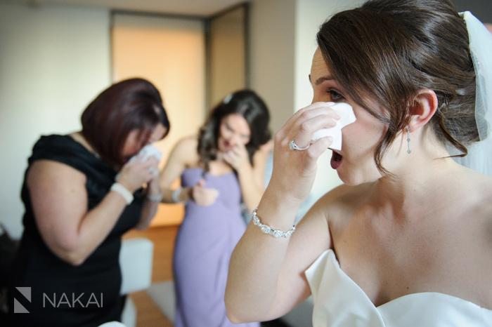 langham-chicago-wedding-photographer-nakai-photography-016