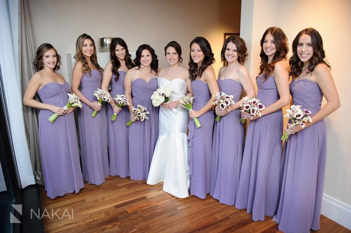langham-chicago-wedding-photographer-nakai-photography-017