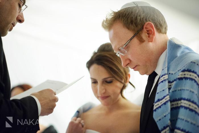 langham chicago wedding pictures