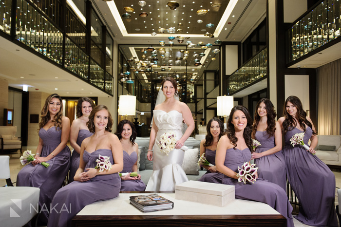 langham-chicago-wedding-photos-nakai-photography-034