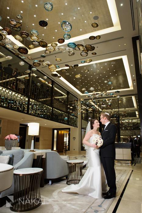 langham-chicago-wedding-photos-nakai-photography-036