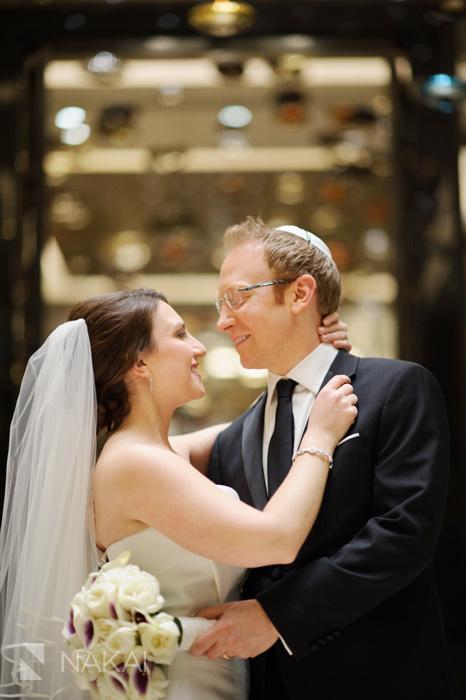 langham-chicago-wedding-photos-nakai-photography-037