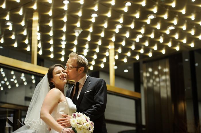 langham-chicago-wedding-pictures-nakai-photography-042