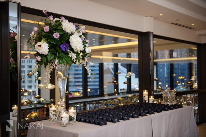 langham-chicago-wedding-pictures-nakai-photography-044
