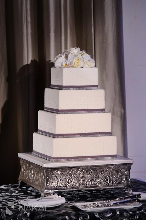 langham-chicago-wedding-pictures-nakai-photography-047
