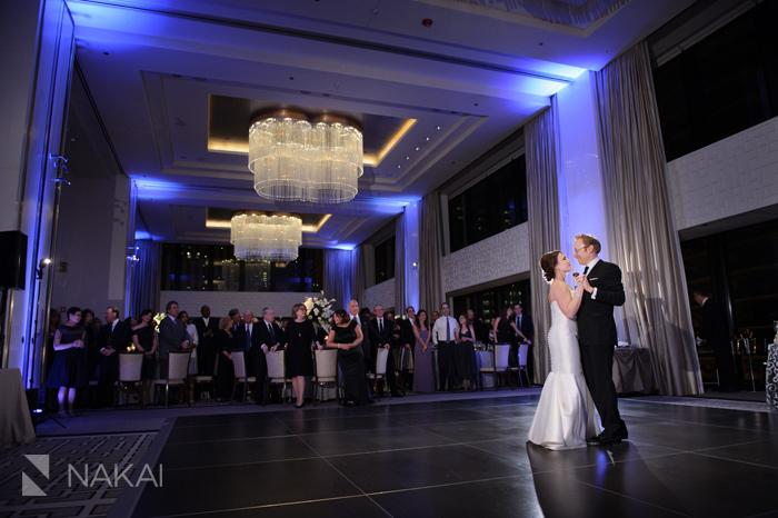 langham-chicago-wedding-pictures-nakai-photography-049