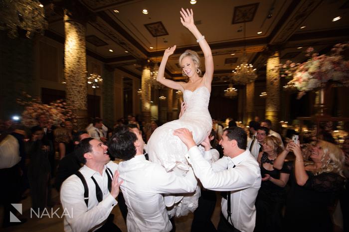 wedding-photographer-drake-nakai-photography-095