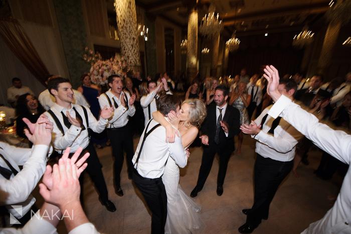 wedding-photographer-drake-nakai-photography-096