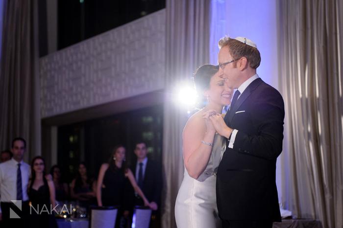 wedding-photographer-langham-chicago-nakai-photography-050
