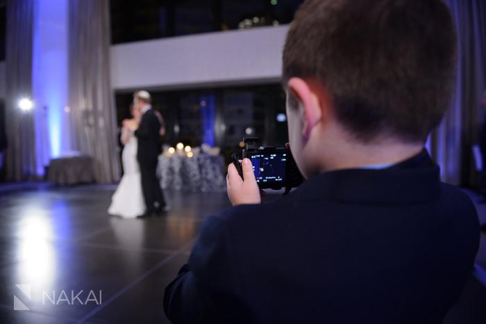 wedding-photographer-langham-chicago-nakai-photography-051